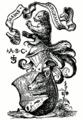 Wappen des Hans Burgkmair.png