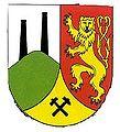 Wappen niederdreisbach.jpg