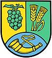 Wappen onsdorf.jpg