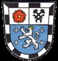 Wappen saarbruecken.PNG