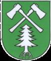 Wappen von Hermerode.png