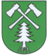Coat of arms of Hermerode