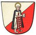 Wappen von Herschbach.png