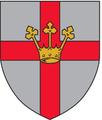 Wappen von Koblenz.png