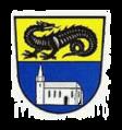 Wappen von Oberneukirchen.png