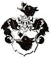 Wappen von Qualen 01.jpg