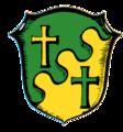 Wappen von Scheuring.png