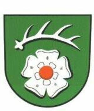 Stadensen - Image: Wappen von Stadensen
