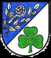 Wappen von Wallertheim.png