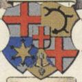 Wappentafel Bischöfe Konstanz 65 Franz Johann von Prasberg.jpg