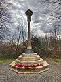War Memorial Opposite St Helen's Church.jpg