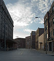 Warehouse City (274934241).jpg