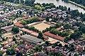 Warendorf, Paradeplatz -- 2014 -- 8618.jpg