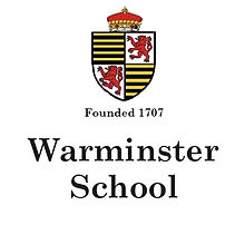 Warminster School Logo.jpg