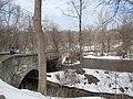 Warren County, New Jersey (13534698893).jpg