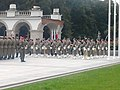 Warsaw Tomb of the Unknown Soldier-2017-09-16.jpg