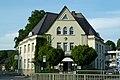 Warstein-Suttrop, Betriebswärterhaus.jpg