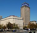 Warszawa Prudential 2009.jpg