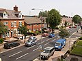 Warwick Road, Carlisle - geograph.org.uk - 196319.jpg