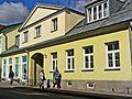 Waryńskiego 11 Suwałki by Adrian Piekarski 2012.JPG