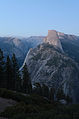 Washburn Point Yosemite August 2013 002.jpg