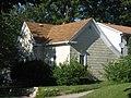 Washington Street South, 907-909, Bryan Park SA.jpg
