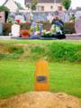 Wasselonne carré musulman cimetière catholique.png