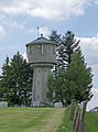 Wasserturm Perlé 01.jpg