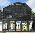 Waste House, University of Brighton, Grand Parade, Brighton (September 2015) (5).JPG