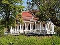 Wat Kampong Tralach Leu Vihara 16.jpg