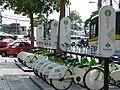 Wat Pho - Bangkok'lib.JPG