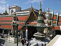 Wat Phra Sri Rattana Satsadaram 04.jpg