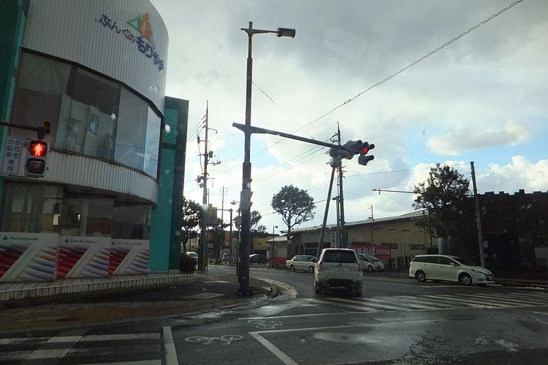 File:Watahashitown Izumocity Shimanepref Route 184.JPG