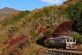 Watarase-Railway WKT500.jpg