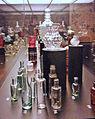 Water Museum (25445976523).jpg