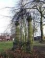 Waterput Landgoed Brakkensteyn, Driehuizerweg 285, Nijmegen.jpg