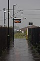 Watford Junction railway station MMB 14.jpg