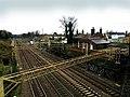 Watford old station 2.jpg
