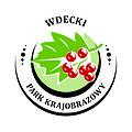 Wdecki Park Krajobrazowy.jpg