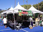 File:WeHo Book Fair 2010 - the Comic Bug booth (5028031731).jpg