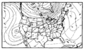 Weather map USDHEW Nov 23 1966.png