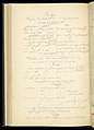 Weaver's Thesis Book (France), 1895 (CH 18438163-169).jpg