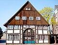 Weberhaus-front.jpg