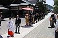 Wedding in Takayama.jpg