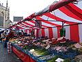 Weekmarkt Grote Markt Breda DSCF5546.JPG