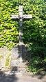 Wegkreuz unterhalb der Kirche zu Degernau.jpg