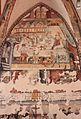 Weißbriach - Katholische Kirche - Gastmahl des Herodes.jpg