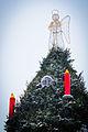 Weihnachtszeit, Winterzeit (69).jpg