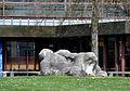 Weingarten PH Skulptur 2.jpg
