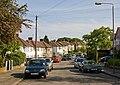Weirdale Avenue - geograph.org.uk - 1298115.jpg